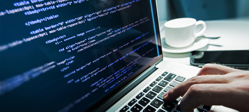 highest paid software engineering jobs