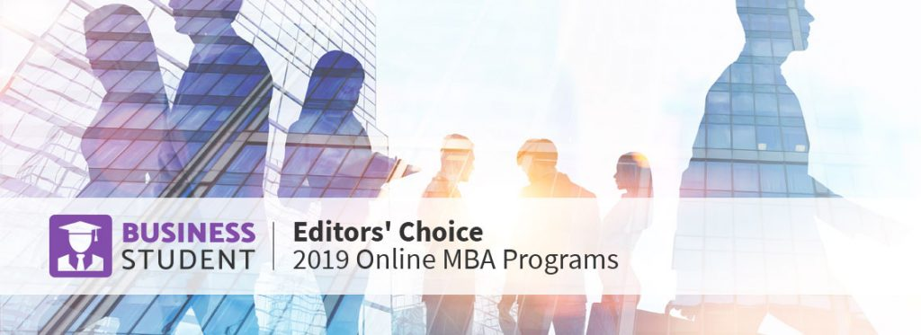 Best Affordable Online MBA Degree Programs AACSB Accredited 2019