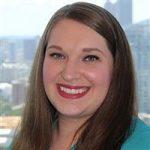Caroline Davis, MBA