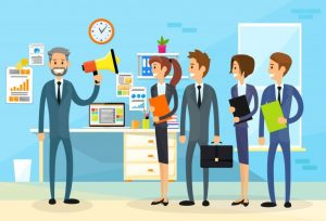 10 Tried and True Ways to Motivate Your Employees | Online