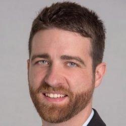 Nathan Magunson