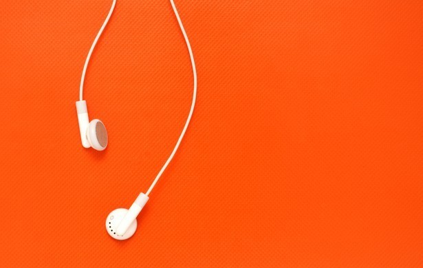 9 Podcasts Every MBA Student Should Be Listening To - BusinessStudent 2019