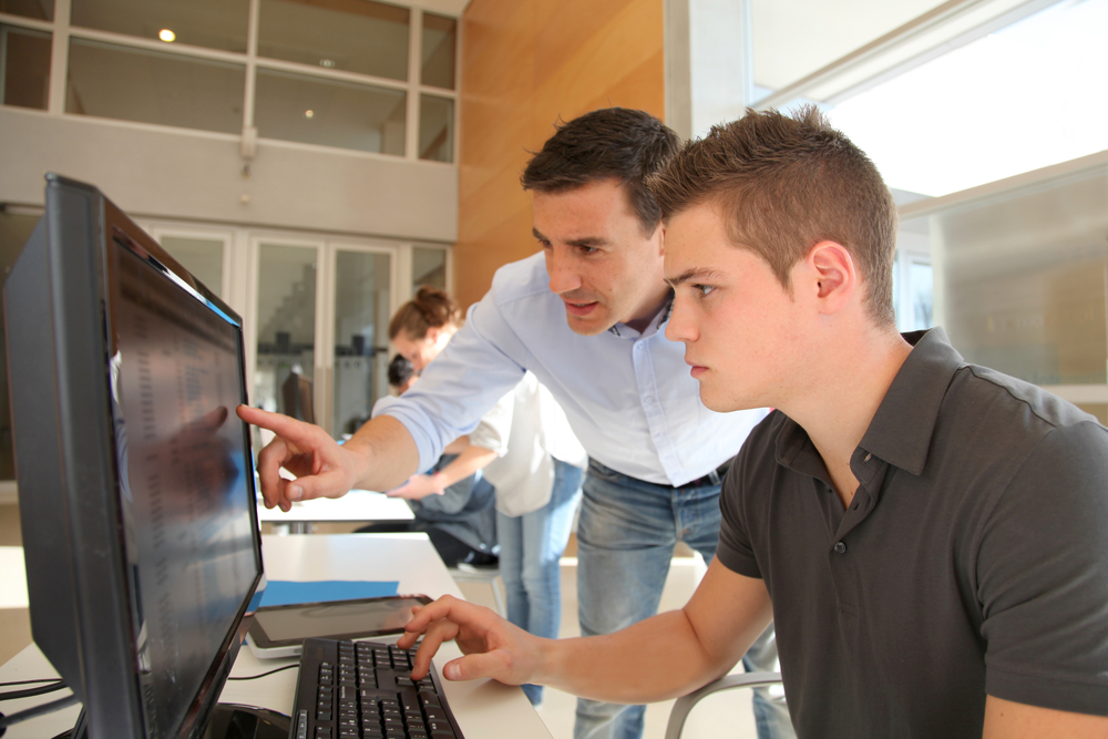 Top Entry Level MBA Jobs Outlook | Online Business Degrees