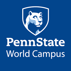 Logo for Penn State University Online MBA Interview