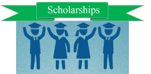 Free Application for Federal Student Aid for Criminal Justice Students