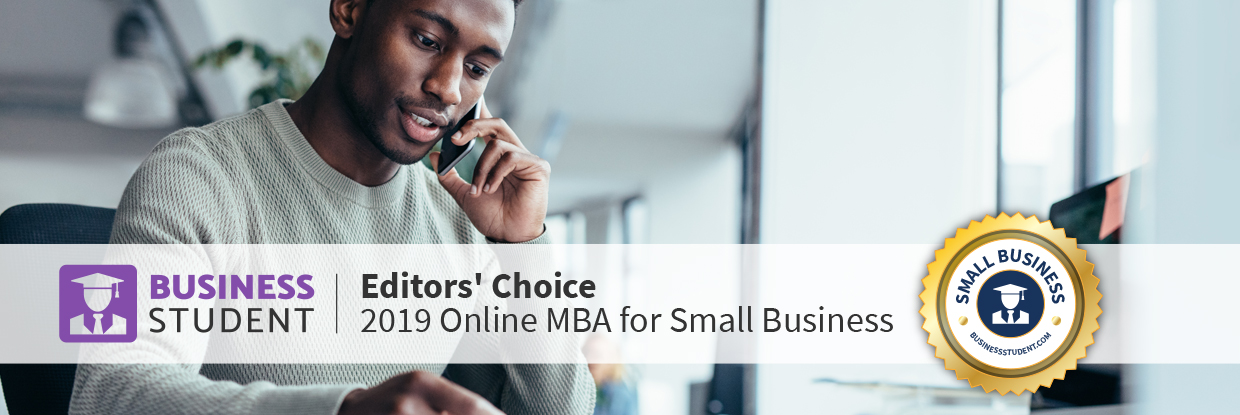 Best Affordable Online MBA Programs without GMAT + AACSB