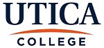 logo for Utica College (Accounting & Finance MBA)