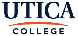 logo for Utica College – Data Science with Business Analytics